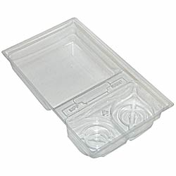 Traymate - Tray Interliner (case of 22)