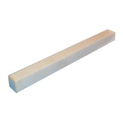 White Dressing Truing Stick (for Fining Wheel)