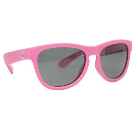 d4e821b382a Minishades™ Children s Sunglass 22 pcs. Display