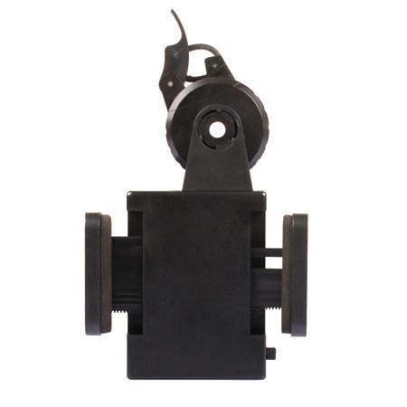 Slit Lamp Camera Adapter